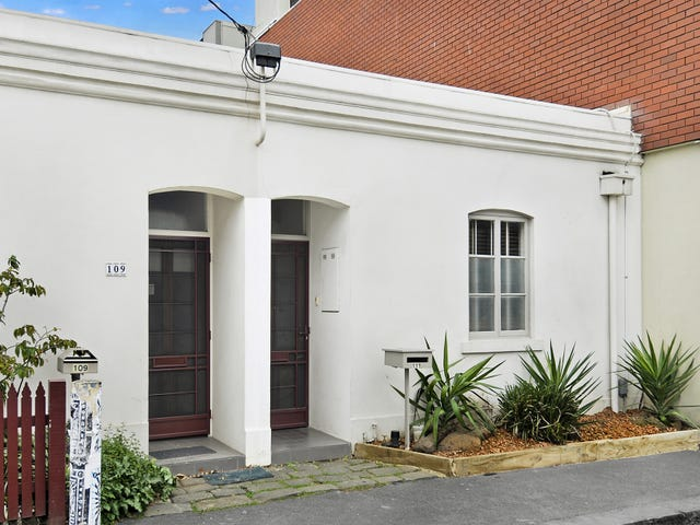 111 Leicester Street, Fitzroy, Vic 3065