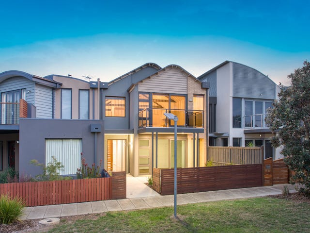 44 Leviens Road, St Leonards, Vic 3223