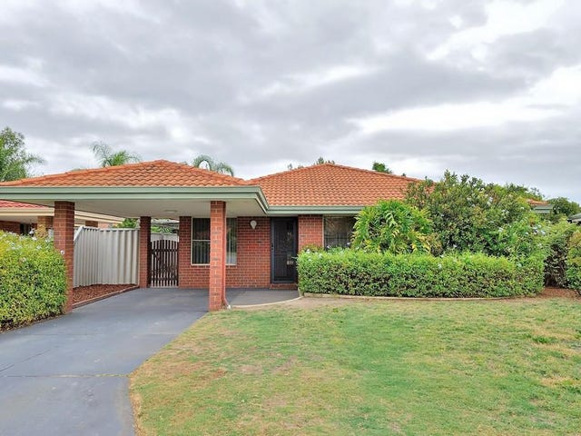 11 Myago Court, South Guildford, WA 6055