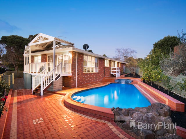 6 Dowling Grove, Doncaster East, Vic 3109