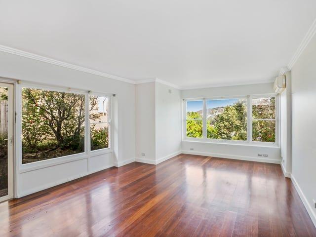 7/86 Lauderdale Avenue, Fairlight, NSW 2094