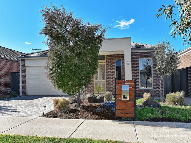 10 Inverness Road, Mernda, Vic 3754