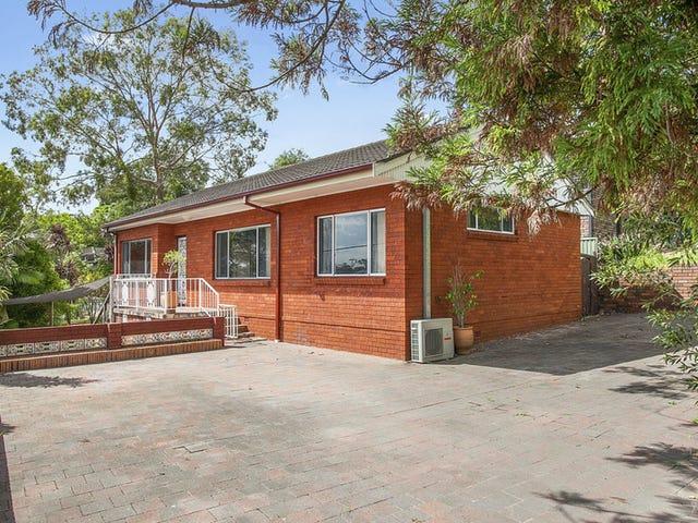 16 Pambula Road, Engadine, NSW 2233