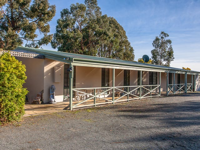 3 Malwood  Place, Forcett, Tas 7173
