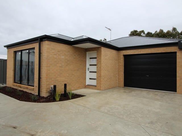 3/417 York Street, Ballarat East, Vic 3350