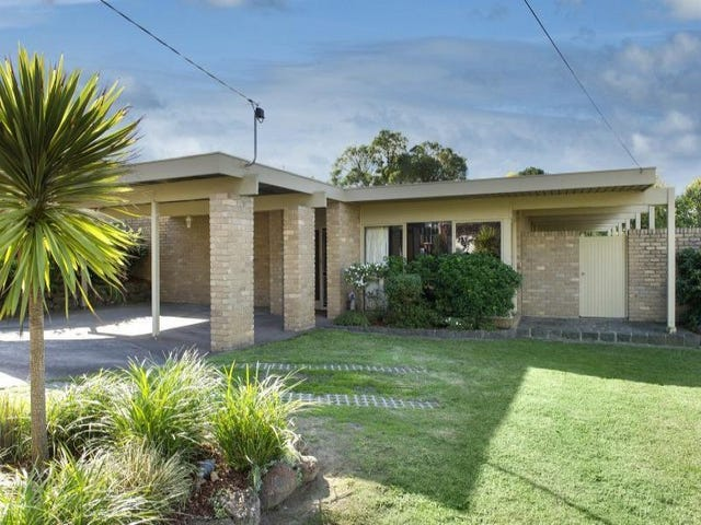 25 Roseland Grove, Doncaster, Vic 3108
