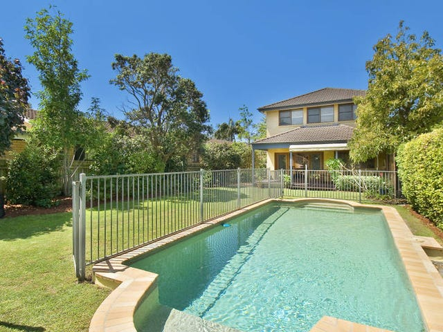 82 Hay Street, Collaroy, NSW 2097