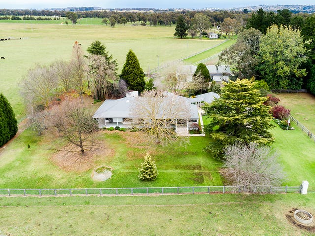259 Headlam Road, Moss Vale, NSW 2577