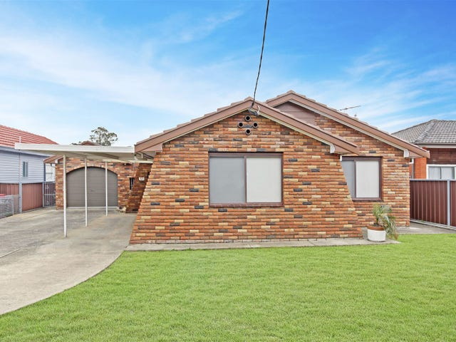 51a Doonside Crescent, Blacktown, NSW 2148
