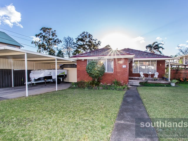 13 Westmont Drive, South Penrith, NSW 2750