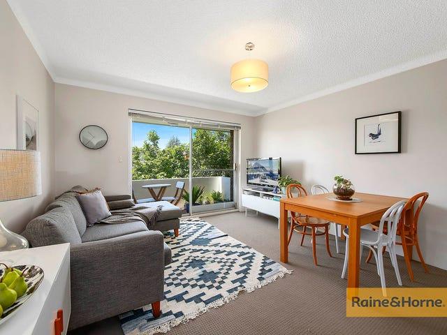 10/10 Curt Street, Ashfield, NSW 2131