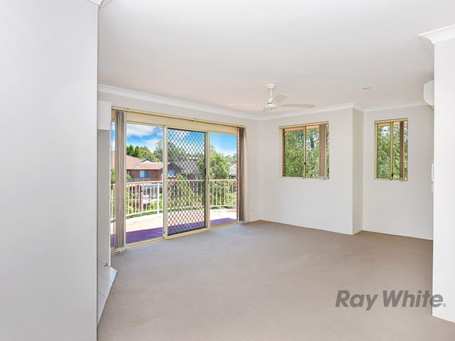 2 Bellbrook Avenue, Hornsby, NSW 2077