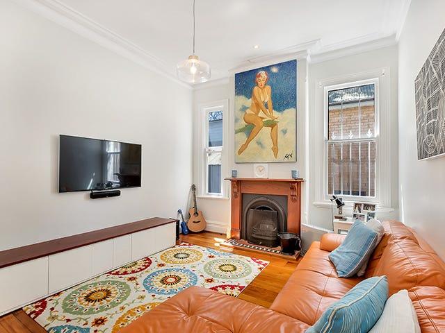 34 Reynolds Street, Balmain, NSW 2041