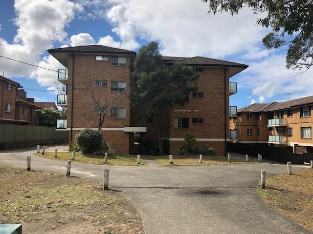 6/73 First Avenue, Campsie, NSW 2194