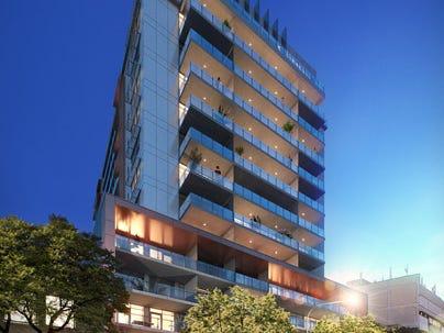1106/180 Morphett Street, Adelaide, SA 5000