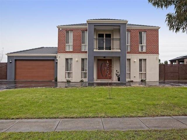 4 Roselea Place, Narre Warren North, Vic 3804