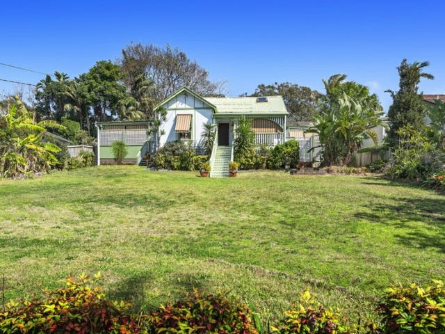 1641 Pittwater Road, Mona Vale, NSW 2103