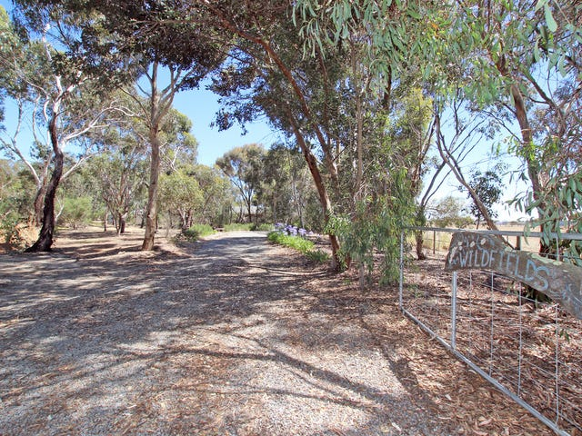 102 Norman Road, Aldinga Beach, SA 5173