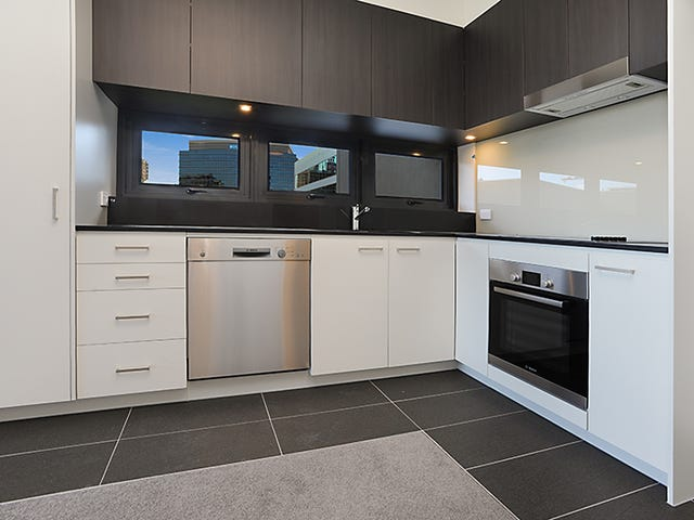 15/30 Festival Place, Newstead, Qld 4006