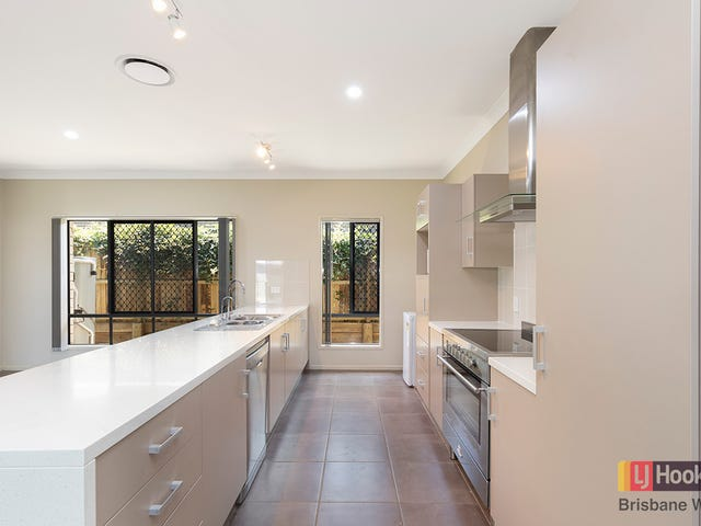 27 Lilly Pilly Place, Moggill, Qld 4070