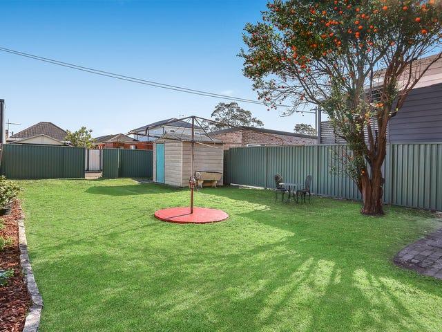156 Sutherland Street, Mascot, NSW 2020