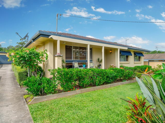 17 Cypress Street, Townsend, NSW 2463