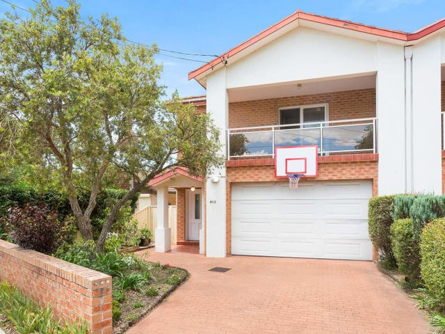 803A Forest Road, Peakhurst, NSW 2210