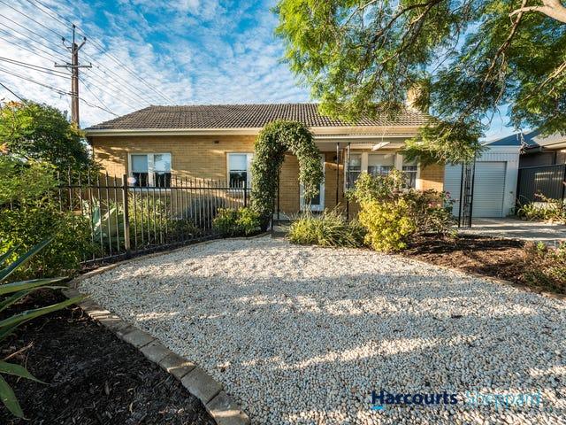20 Hartley Road, Flinders Park, SA 5025