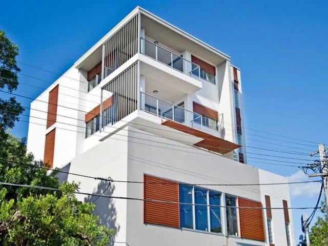 2/3 Winnie Street, Cremorne, NSW 2090