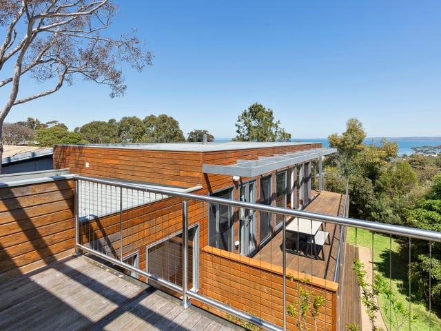 48 Tower Hill Road, Somers, Vic 3927