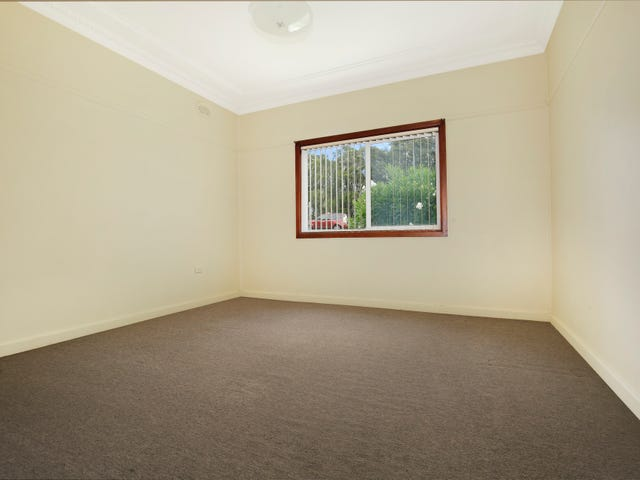 280 Princes Highway, Fairy Meadow, NSW 2519