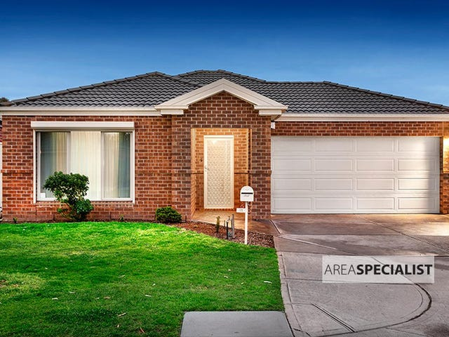 11 Georgia Place, Keysborough, Vic 3173