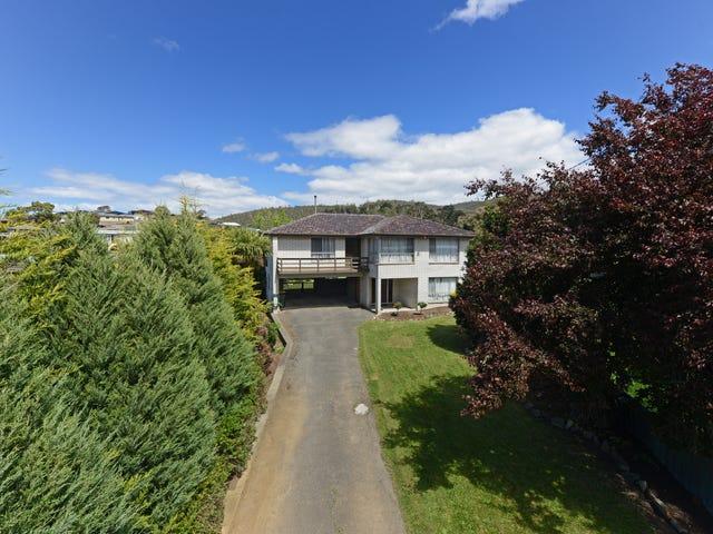 155 Abbotsfield Road, Claremont, Tas 7011