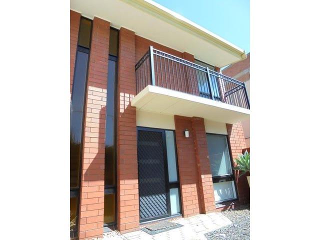 351 Angas Street, Adelaide, SA 5000