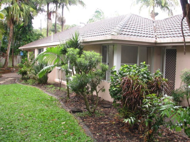 3 Sleepy Hollow Drive, Noosa Heads, Qld 4567