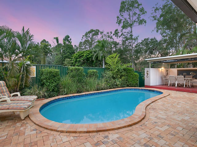 52 Colisa Crescent, Regents Park, Qld 4118