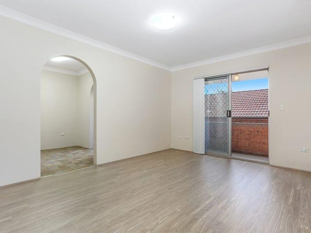 4/199 Hawkesbury Road, Westmead, NSW 2145