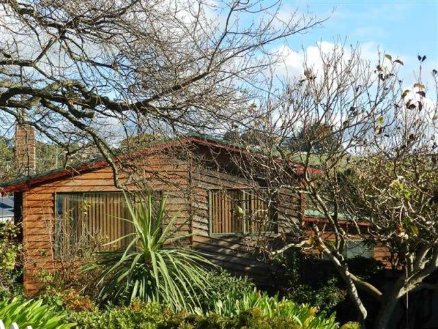 78 Stirling Street, Acton, Tas 7320