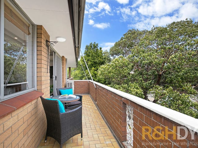 9/20-22 Dee Why Parade, Dee Why, NSW 2099