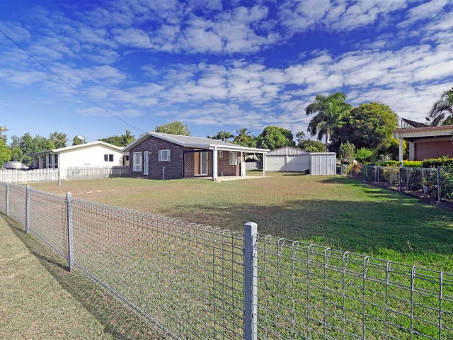 71 Old Capricorn Highway, Gracemere, Qld 4702