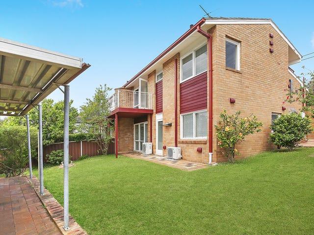 72 Broome Street, Maroubra, NSW 2035
