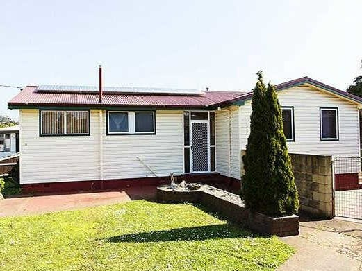10  Cohuna Place, East Devonport, Tas 7310