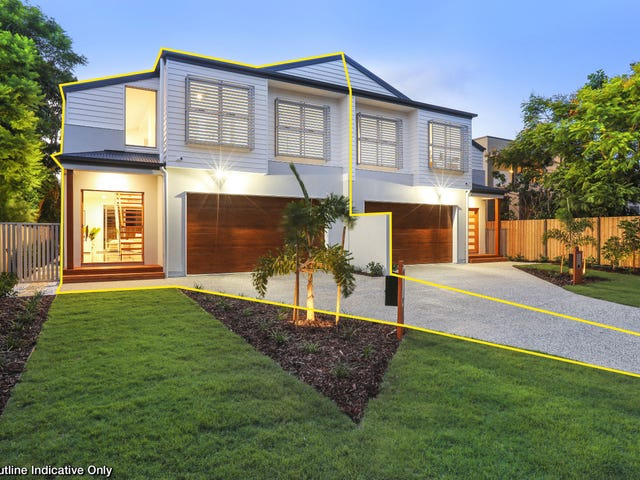 1/48 Little Norman Street, Southport, Qld 4215