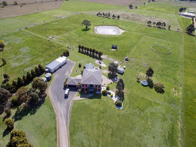 20 Hart Court, Wallan, Vic 3756