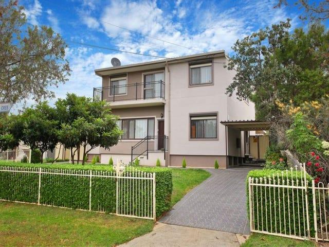 18 Christine Crescent, Lalor Park, NSW 2147