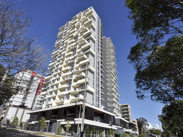A1103/22-28 Cambridge St, Epping, NSW 2121