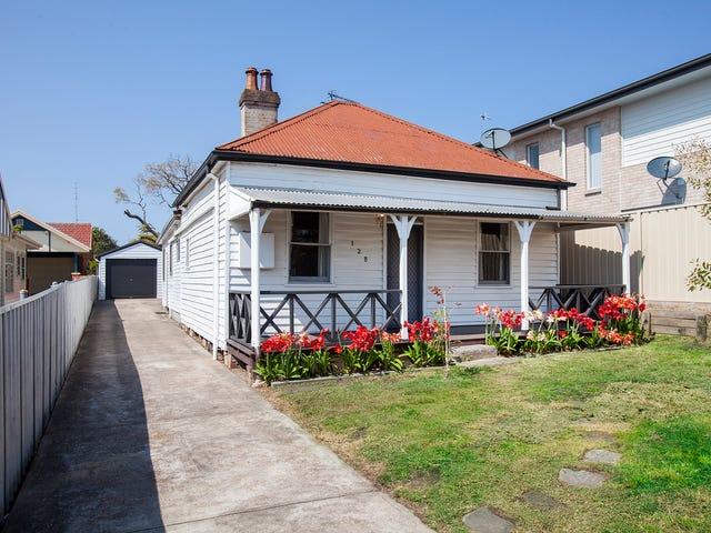 128 High St, East Maitland, NSW 2323