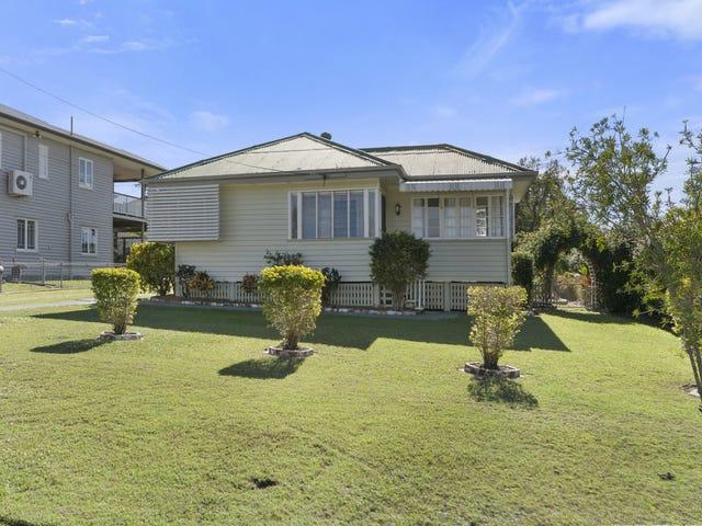 68 Irwin Terrace, Oxley, Qld 4075