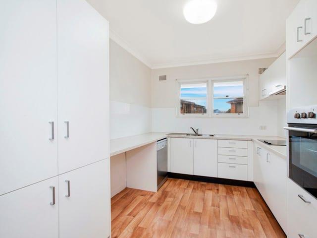 12/4 Belmont Avenue, Wollstonecraft, NSW 2065