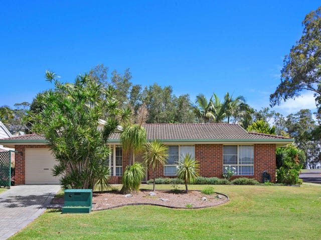 11 The Point Drive, Port Macquarie, NSW 2444